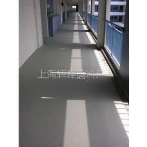 供应金刚砂耐磨地坪材料(地坪硬化剂)代加工OEM贴牌生产
