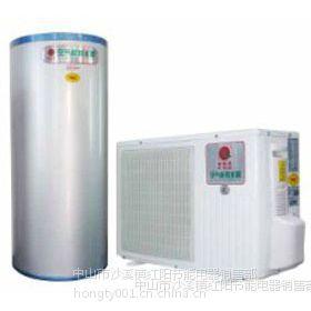 专业空气能热水器八年中山专业维修空气能家用商用长菱同益新时代容声/珠海/江门)