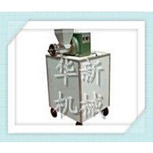 供应膨化机-饲料膨化机-食品膨化机-谷物膨化机,中国知名品牌,山东著名商标