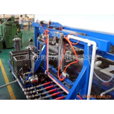 供应清洗机定制服务,技术合作。的驱动模式