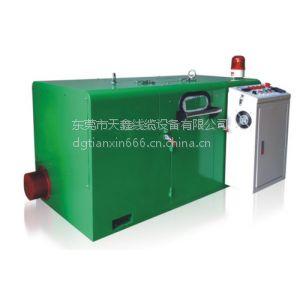 供应供应500-1250绞线机单绞机