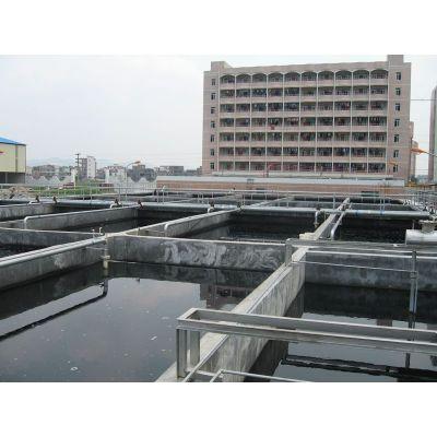 供应泉州生活污水处理设备,厦门污水处理设备