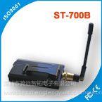 供应无线影音传输设备