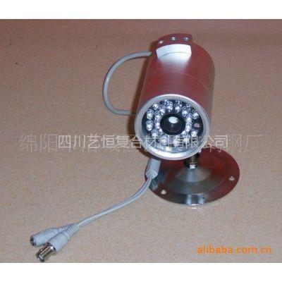 绵阳地区长期供应多功能优质监控设备