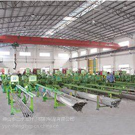 201材质不锈钢方矩管 方矩不锈钢管厂 方矩钢管 运升不锈钢管 质量保证