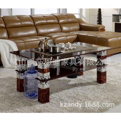 厂价供应五金家具.餐台.餐椅.玻璃产品