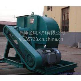 内蒙古铭风Y5-47高压锅炉引风机,不锈钢耐高温风机