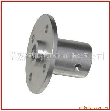 供应提供焊接和粘接加工
