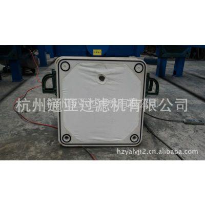 批量供应X2000压滤机滤布涤纶复丝污泥嵌入式压滤机过滤布