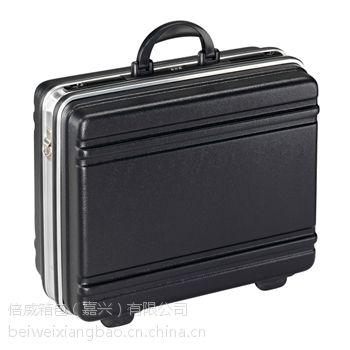供应德国倍威工具包 高品质高强度 五金工具箱 维修专用工具箱