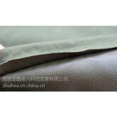 厂家定做三纺布苫布 雨布棉帆布阻燃苫布防火布双轴向苫布