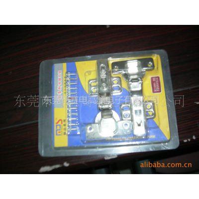 供应电子五金产品吸塑包裝高周波加工