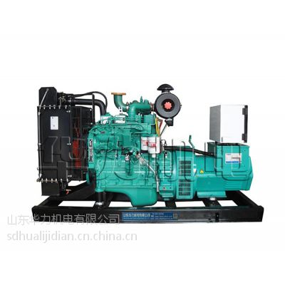 30千瓦康明斯发电机组,康明斯柴油发电机,发电效率高,性能可靠,厂家直销