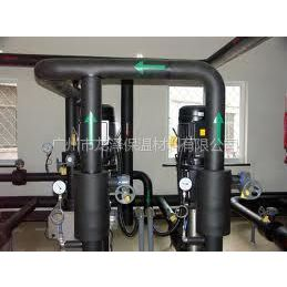 供应广州橡塑管 橡塑管价格 橡塑管厂家规格