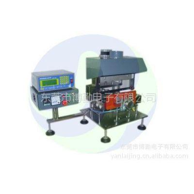 供应自动转角焊锡机 型号YS-2MTM