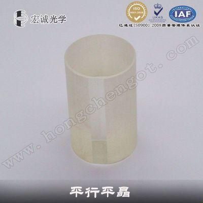 供应宏诚光学规格0-25MM 一级标准平行平晶