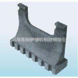 (可加工定制)厂家供应密封块工业锅炉配件
