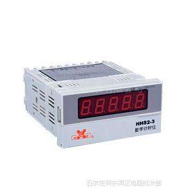 HHS2-3 (CSY-5E)数字计时仪
