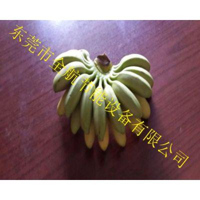 供应香蕉片烘干设备多少钱