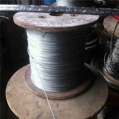 供应深圳301不锈钢线 进口新日铁高弹性光亮不锈钢线