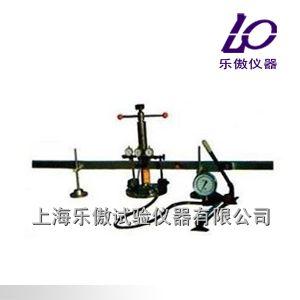 K-30型平板载荷测试仪上海乐傲
