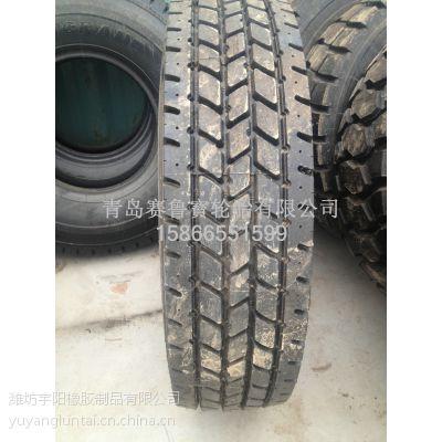 厂家直销 14.00R25 全钢丝轮胎 吊车轮胎