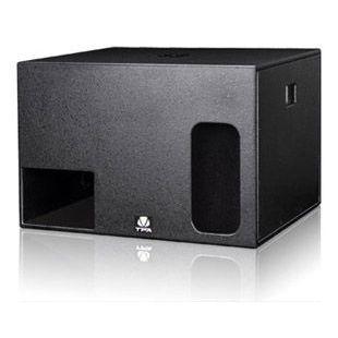 供应TPA音响 TPA音响供应商 SUB1000 低频音箱 舞台音箱 KTV音箱