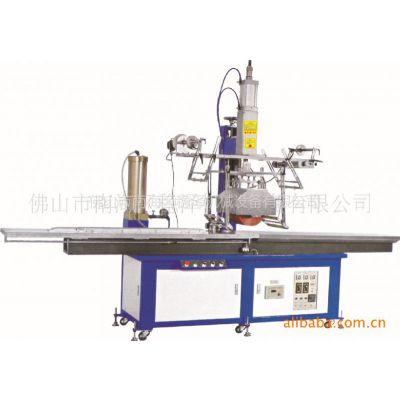 供应WE2000-2830滚筒式热转印机