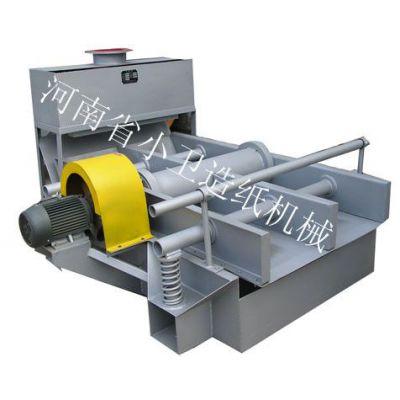 供应振动筛 制浆设备 造纸设备 造纸机械配件