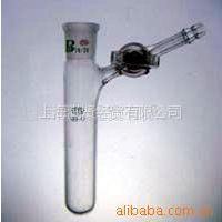 批发供应玻璃反应管10/14~250/24(标口)