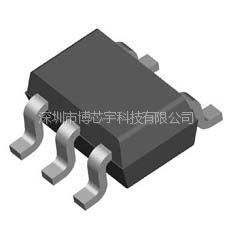 供应3V升5V 3.3V升5V 1A 1.5A 2A  DC-DC电源升压芯片