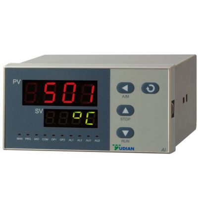 供应试验箱显示仪表|温度显示仪表|显示表|数显表