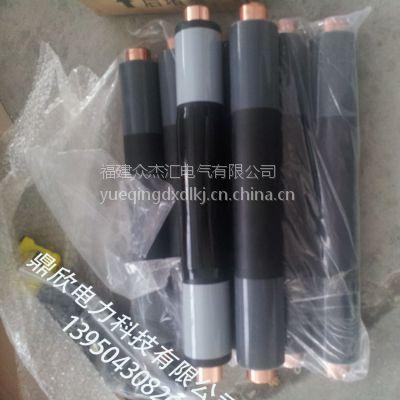 鼎欣PLUS-630A顶扩母线连接器生产厂家 高压母线连接器