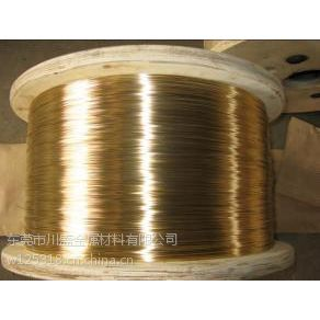 供应QA19-4铝青铜 QA19-4铜合金 规格齐全,加加工定制