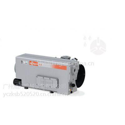 供应德国BUSCH普旭真空泵进口真空泵RA0165-0305D 电动
