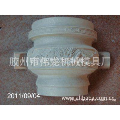 铸造模具供应 提供铸造模具加工