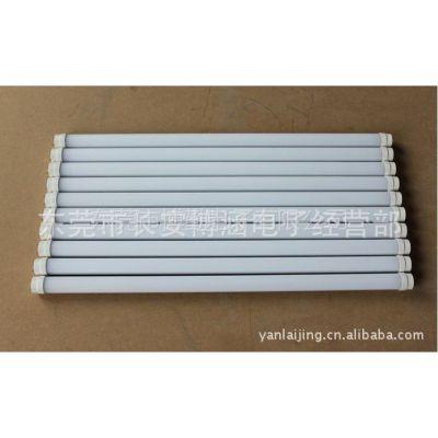 供应LED日光灯 0.6米