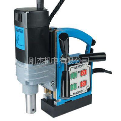 供应原装进口 品质保证  上海刚杰机电