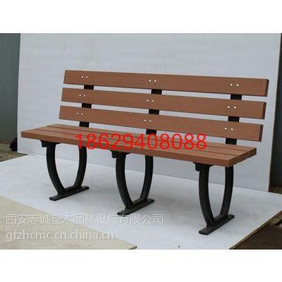 供应铸铝椅子腿|铸铁休闲椅|铝合金座椅厂家直销|绿色环保木,超长使用寿命