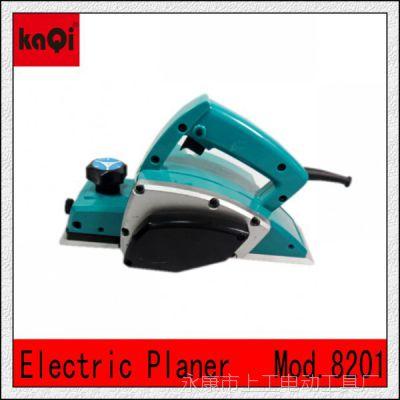 电动工具厂家定制贴牌 牧田款1900B  电刨  Electric Planer