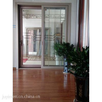 萍乡平开门聚亿门厂平开门十大品牌广东平开门