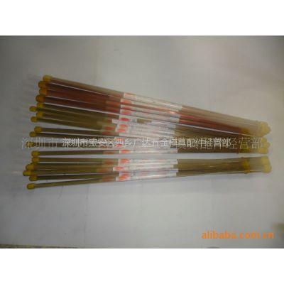 供应细孔放电穿孔机0。3-1.0山东紫扬黄铜管,质量保证价格优惠