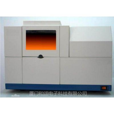 供应361MC原子吸收分光光度计 价格 优质 厂家