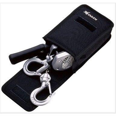 供应手扳葫芦工作原理,LX型环链手扳葫芦,携带方便的手扳葫芦