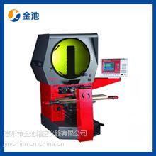 【授权代理】供应美国施泰力测量HD400投影仪