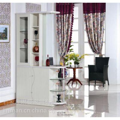 邯郸客厅家具、琳曼家具、客厅家具批发