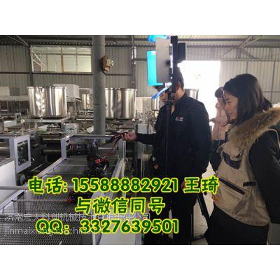 2017年新型豆腐皮机,大型豆腐皮机生产线,豆腐皮机生产厂家