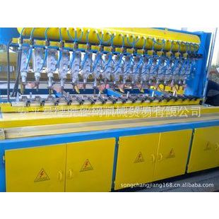 供应安平德辰建筑钢丝网焊机,钢筋网焊网机,钢筋焊接网焊机