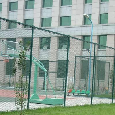 供应篮球场围网,网球场围网,体育场围网,体育围网,操场围网