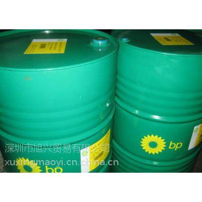 原装进口【BP LC2润滑油】批发